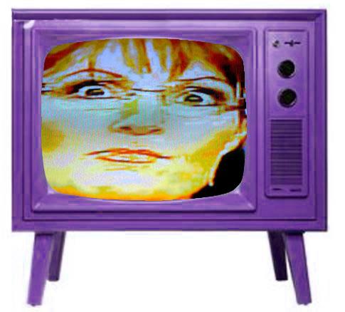 Sarah_television3