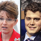 sarah_palin_lashes_out_at_levi_johnston_for_sex_ta