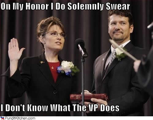 sarah-palin-solemnly-swear-vp